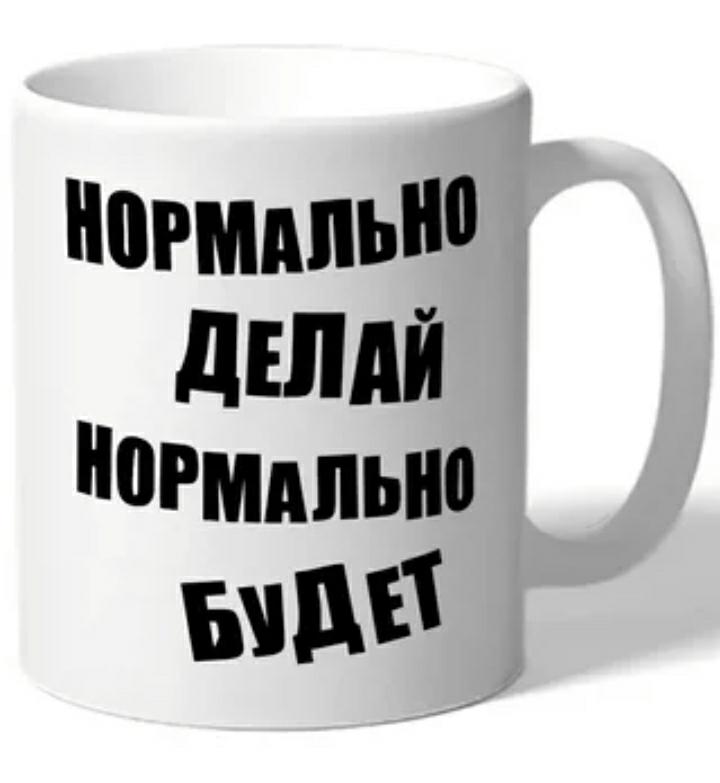 Screenshot_20200711-102401_Yandex.jpg
