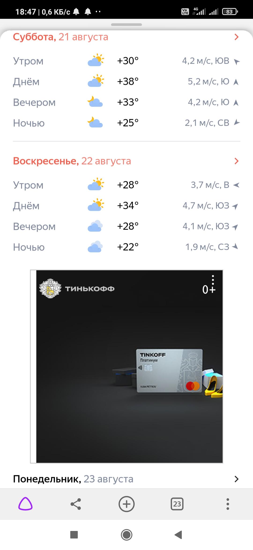 Screenshot_2021-08-20-18-47-08-612_com.yandex.browser.jpg
