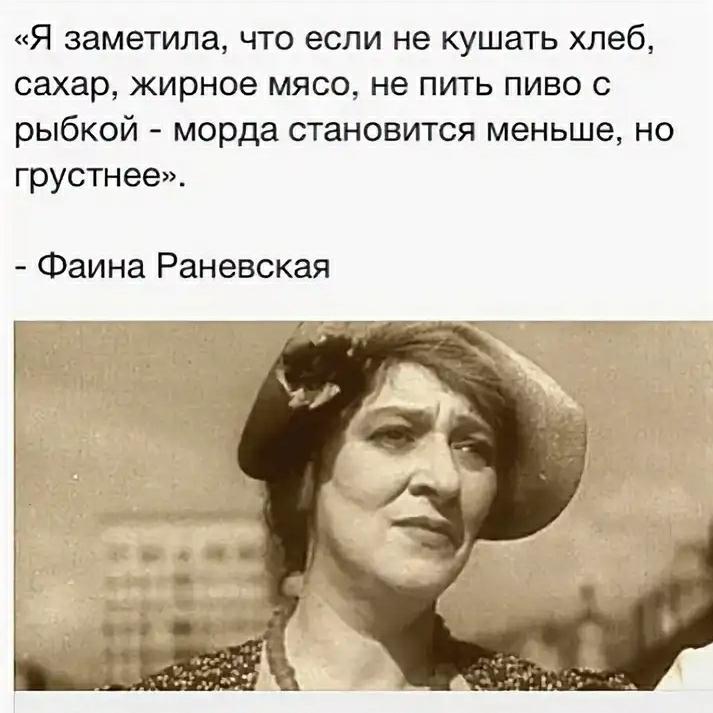 Screenshot_20210112-104622_Yandex.jpg