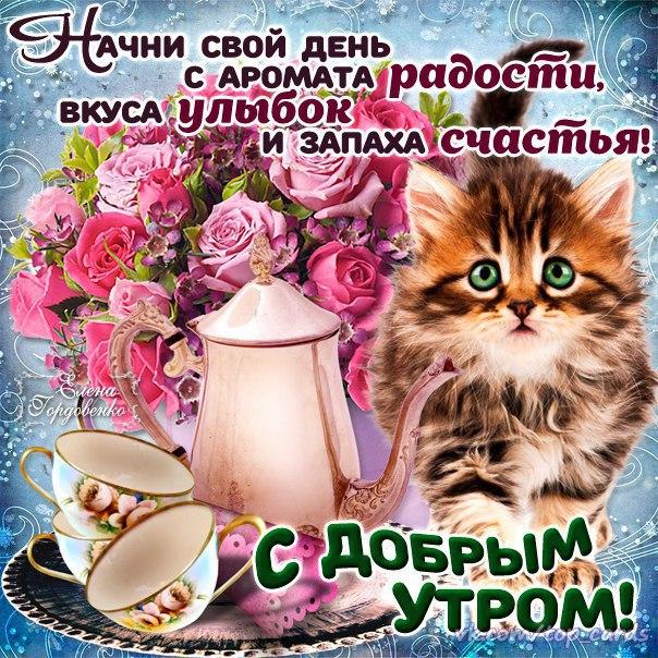 SDnem-rozhdeniya_ru-442.jpg