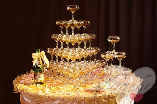 шампанское2.jpg