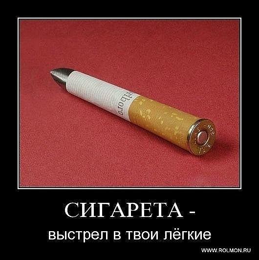 Сигарета картинки смешные