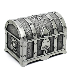 Size-S-7x5x5cm-Retro-Treasure-Chest-Pirates-of-the-Caribbean-Vintage-Jewelry-Box-Trinket-Case-...jpg