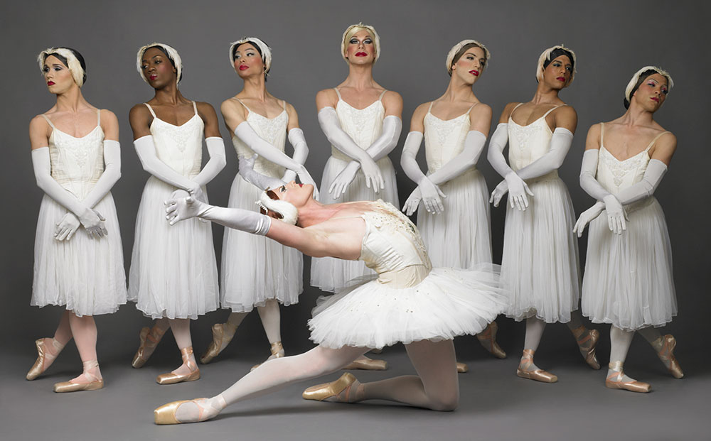 Картинки, смешные картинки балет