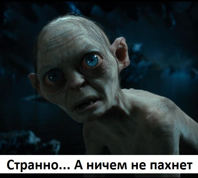 the-hobbit-gollum1_zps6e0c5b0a.jpg