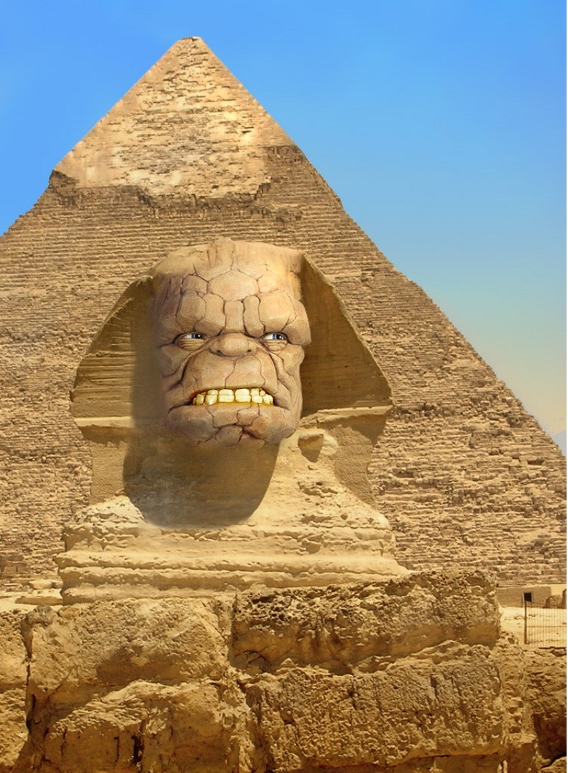 The-Thing-as-the-Sphinx--31494 (1).jpg