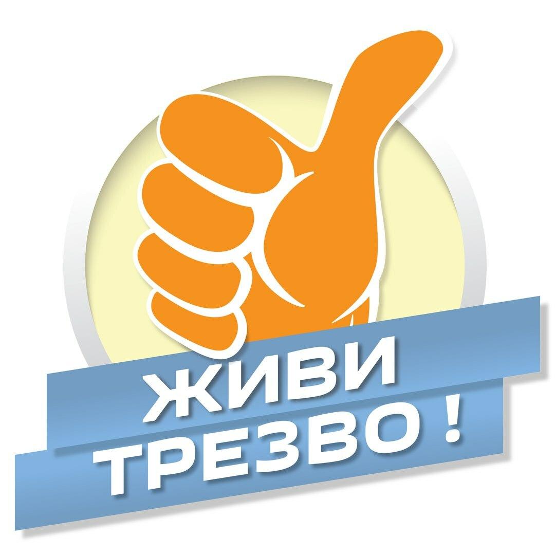 tn_193211_72c61a4350768.jpg