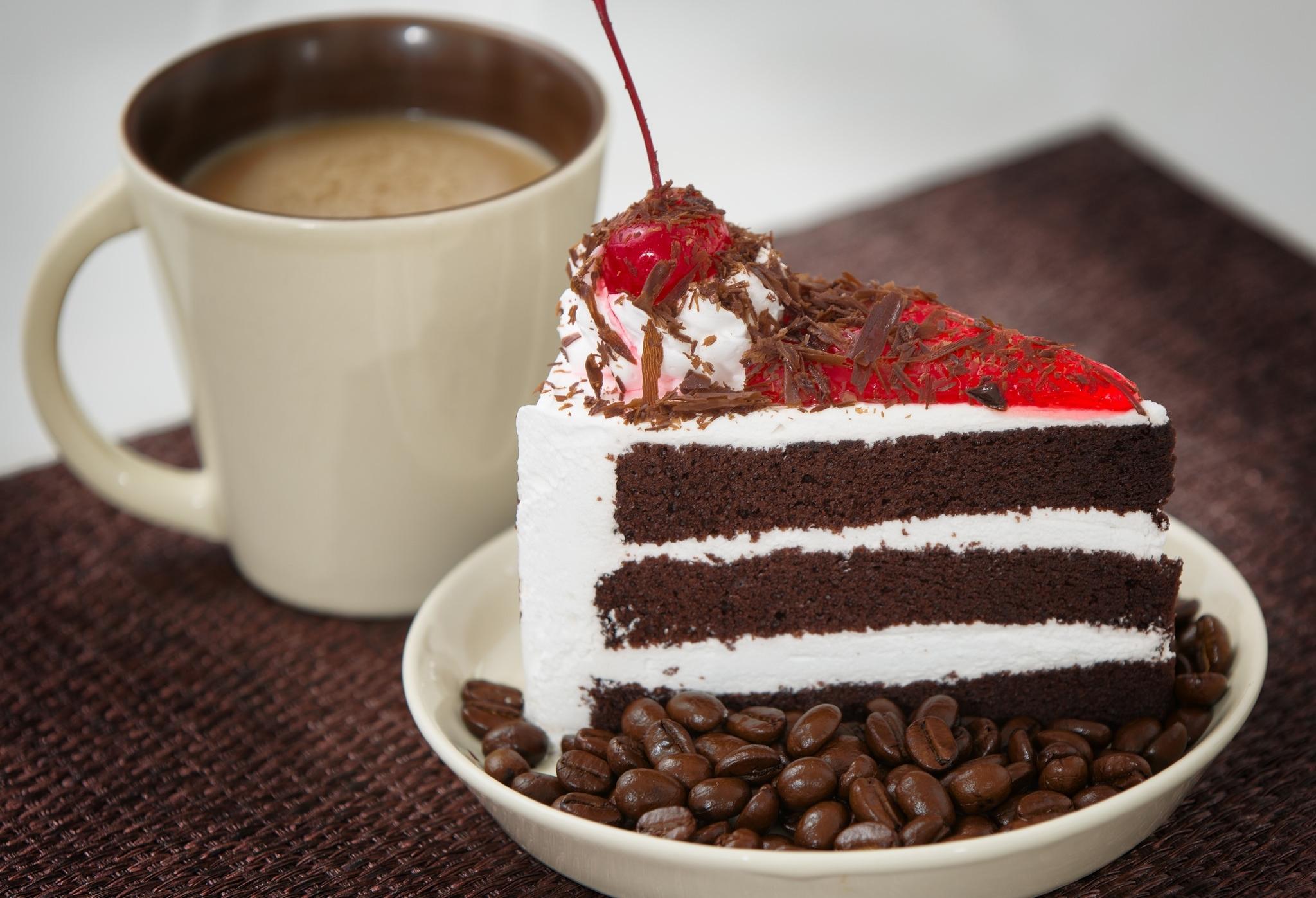 Красивые картинки кофе с тортиком, картинки свадьбах