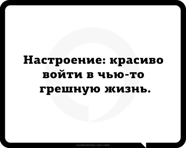 UID14326_1550987881_86.jpg