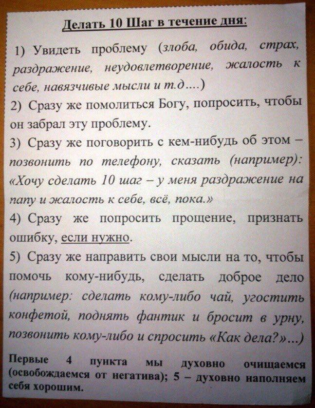 Unknown-7.jpeg