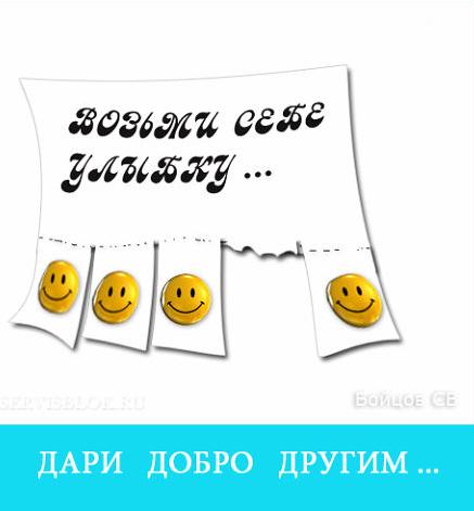 upload_2015-1-15_13-6-3.png