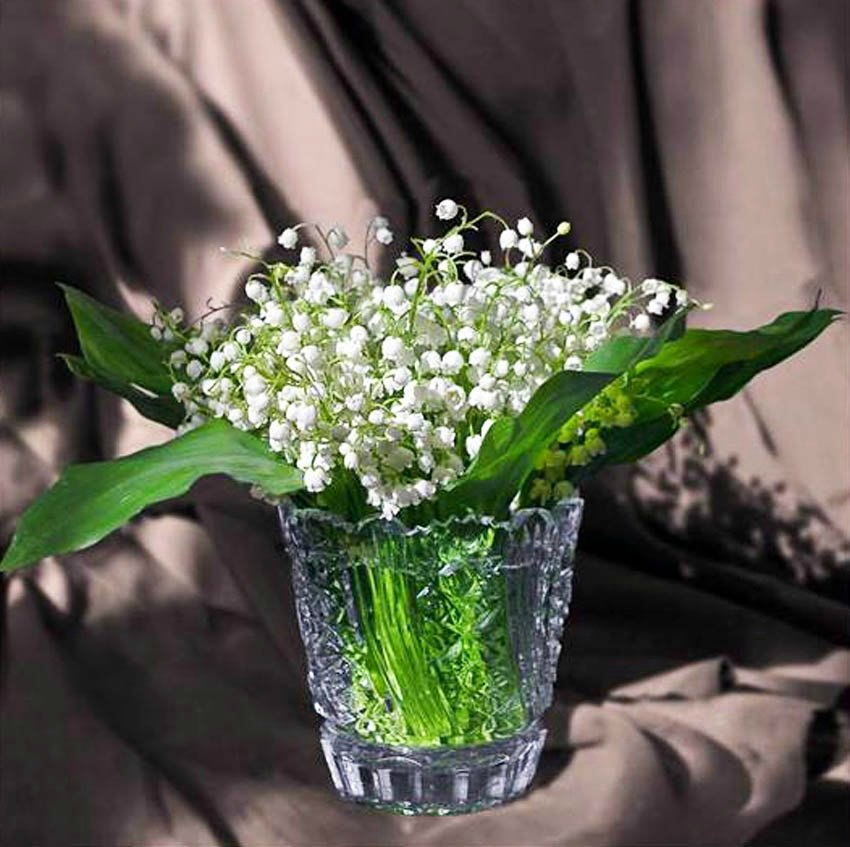 Что будет если во сне увидеш букет цветов