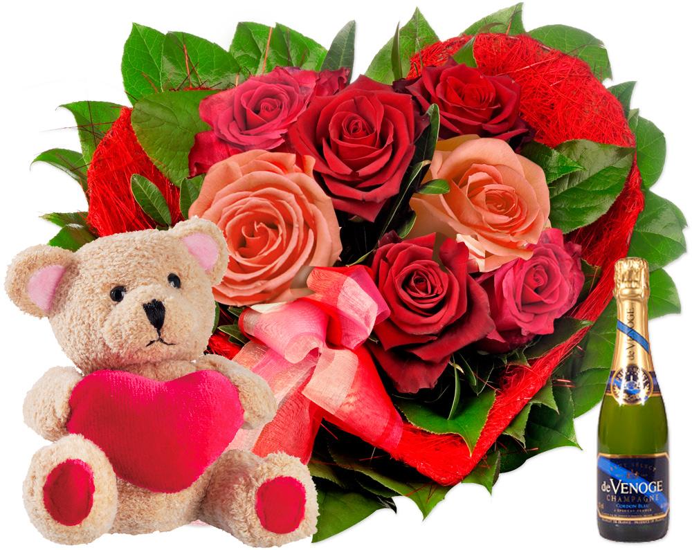 Розы для ани открытки, надписью
