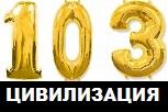 x8ac0d4bba89e44727c9893a20058405f_500x300.jpg.pagespeed.ic.AU3wrhe_9O.jpg