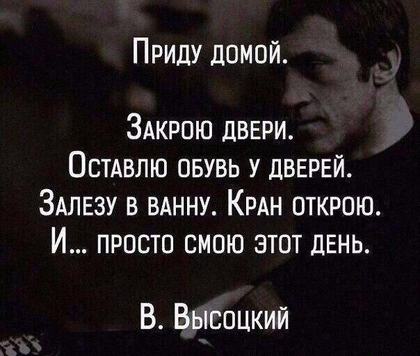 xxTHbXackak.jpg