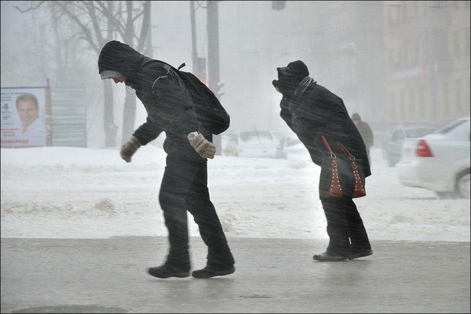 zima-v-rostove-026.jpg