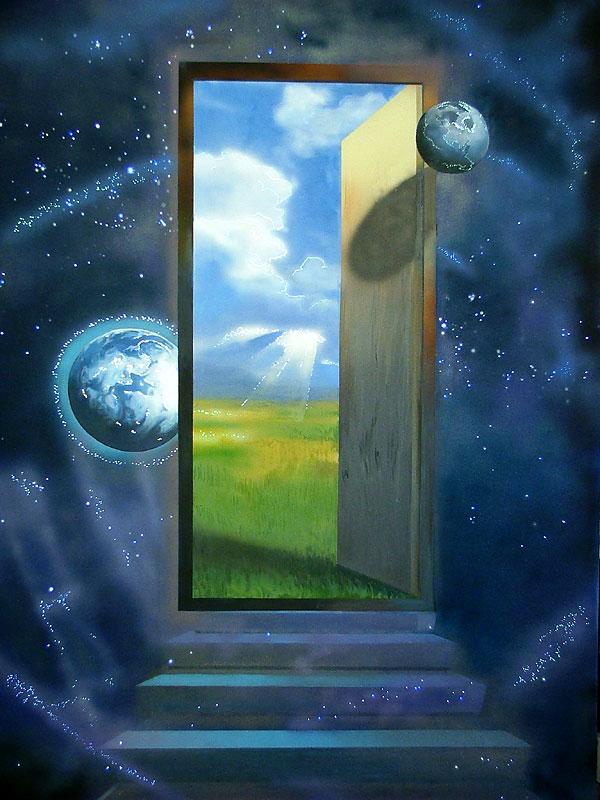 обратиться врачу картинки дверь во вселенную фото, которых настя