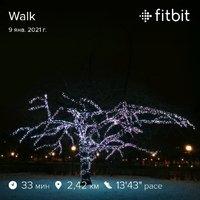 fitbitshare_1764372064.JPEG