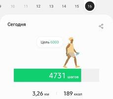 Screenshot_20210416-202547_Samsung Health.jpg