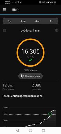 Screenshot_20210503_002853_com.garmin.android.apps.connectmobile.jpg