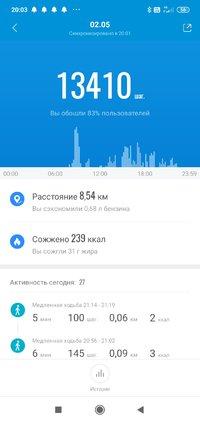 Screenshot_2021-05-03-20-03-19-139_com.xiaomi.hm.health.jpg