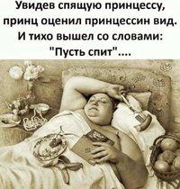 FB_IMG_1620448846405.jpg