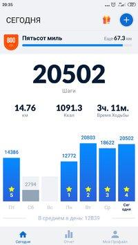 Screenshot_2021-07-22-20-35-33-791_pedometer.stepcounter.calorieburner.pedometerforwalking.jpg