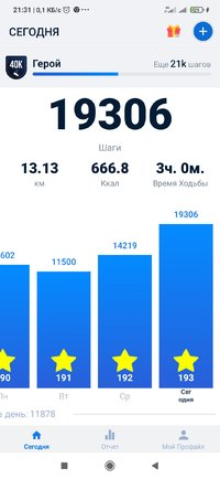 Screenshot_2021-07-22-21-31-59-804_pedometer.stepcounter.calorieburner.pedometerforwalking.jpg