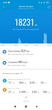 Screenshot_2021-07-13-22-09-46-305_com.xiaomi.hm.health.jpg