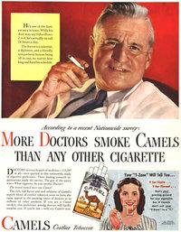 camels_doctors_whiteshirt.jpg