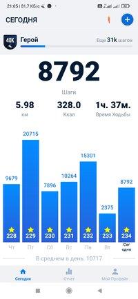 Screenshot_2021-09-01-21-05-07-703_pedometer.stepcounter.calorieburner.pedometerforwalking.jpg