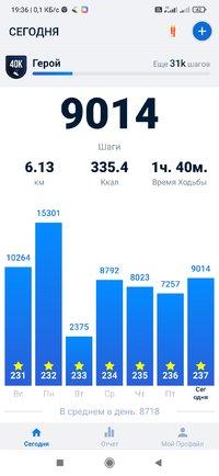 Screenshot_2021-09-04-19-36-18-828_pedometer.stepcounter.calorieburner.pedometerforwalking.jpg
