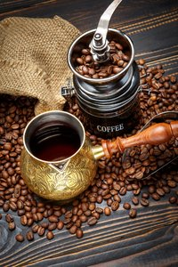 Drinks_Coffee_Grain_518778_1280x1920.jpg