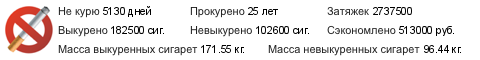 104970-10.png