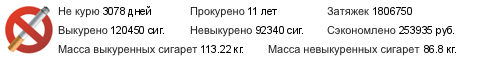 ne-kurim.ru/ncounter/139570-10.png
