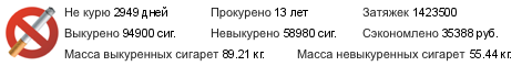 http://ne-kurim.ru/ncounter/147327-10.png