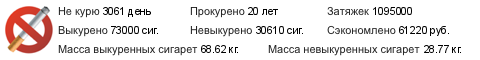 148331-10.png