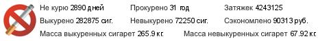Новый Geekvape Avocado 24 286