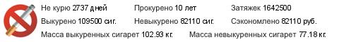 KangerTech SUBTANK Mini Black (оригинал) - только Киев 288