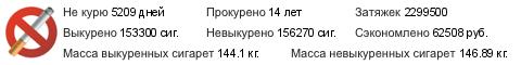 http://ne-kurim.ru/ncounter/97909-10.png