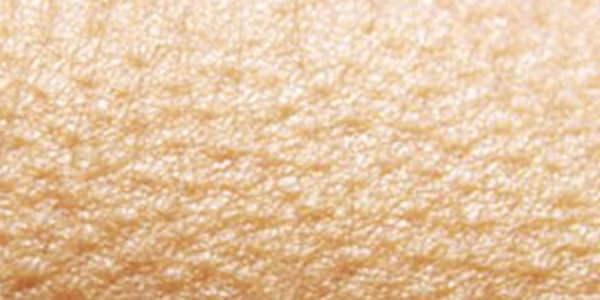 Улучшение кожи после отказа от курения