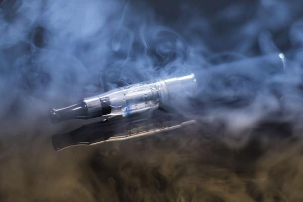 Электронные сигареты в тайланде 2018