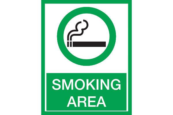 Шереметьево места для курения 2018