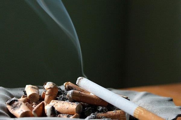 Угрозы куреня после удаления зуба
