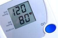 Изображение - Никотин артериальное давление small_information_items_2112