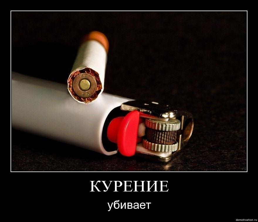 Картинки с сигаретами приколы, супер работа смешное