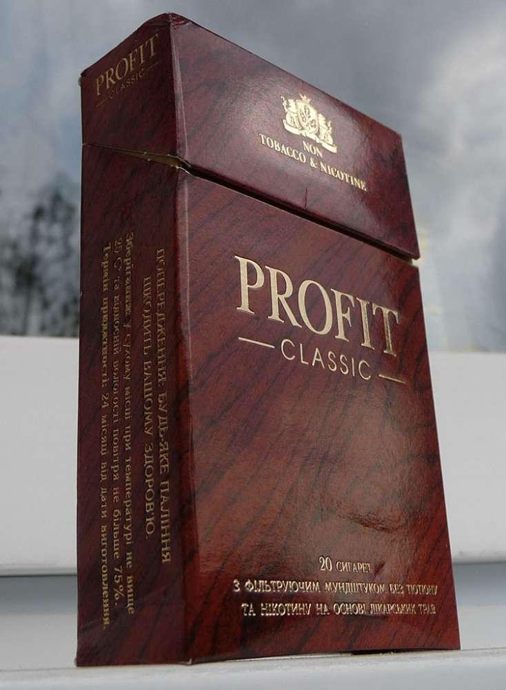 Сигареты мира купить купить дешево сигареты оптом доставка почта россии