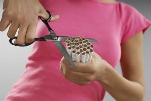 Топ 10 мотиваций для отказа от курения