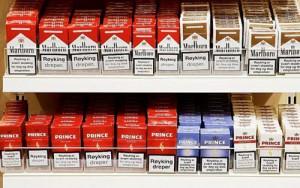 Оптовая база сигарет оптом сигареты макинтош в москве где купить