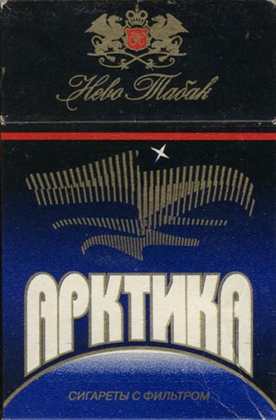 Купить сигареты арктика купить сигареты в воронеже белорусские мелким оптом дешево